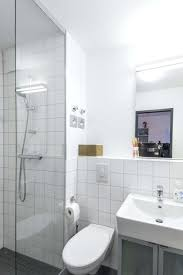 badezimmer braunschweig badezimmer braunschweig muster city apartments ii mobliertes
