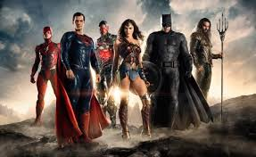 80 upcoming comic book movies and when to expect them den of geek