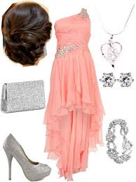 prom accessories these ar the most important accessories for prom