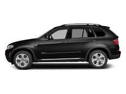 2013 bmw suv used 2013 bmw x5 for sale raleigh 5uxzv4c53d0b17585
