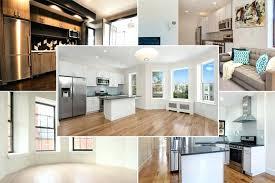 1 bedroom apartment in nyc one bedroom apartments nyc creative studio apartment design ideas
