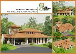 sri lanka house construction and house plan sri lanka sri lanka house construction and house plan sri lanka building