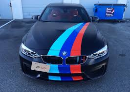 siege social bmw bmw m4 convertible jrs vehicle customs auto design corp