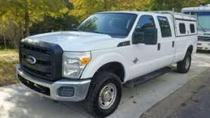 ford hunting truck welcome to louisiana sportsman classified ads louisiana sportsman