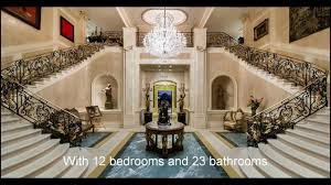 Ambani Home Interior Top 10 Most Expensive Houses In The World 2017 New Youtube