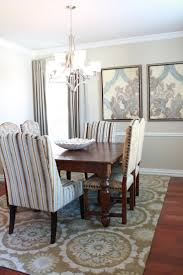 dining room colors 161 best custom frame inspiration images on pinterest home live