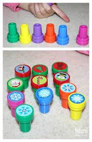 christmas gift wraps diy christmas gift wrap ideas for kids the homeschool