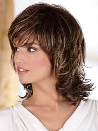medium length lots of layers hairstyles love layered hair these 17 medium layered hairstyles will wow