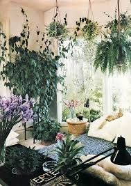 Garden Style Home Decor 36 Stunning Bohemian Homes You U0027d Love To Chill Out In Bohemian