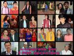 Celebrations-Tarak Mehta's 1300 Episodes Journey**~~ || | 3859302