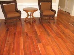 Hardwood Floor Patterns Standard Hardwood Flooring Nail Patterns