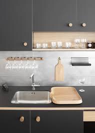 Bathroom Sink Design Modern Kitchen Sink Designs That Look To Attract Attention