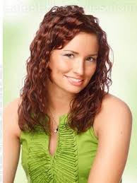 hairstyles for hair just past the shoulders 40 super cute medium haircuts and hairstyles throughout cool just