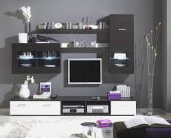 wohnzimmer grau trkis wandgestaltung wohnzimmer grau wandgestaltung grau ideen 4 600
