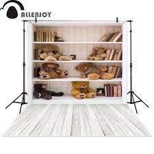 online buy wholesale custom bookcase from china custom bookcase