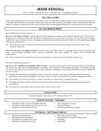 professional resume sle bookkeeping resume payroll clerk sle cvtips billing specialist