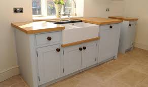 Freestanding Kitchen Pantry Cabinet Lovable How To Build A Free Standing Kitchen Pantry Cabinet Tags