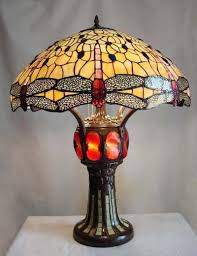 Louis Comfort Tiffany Lamp Best 25 Tiffany Lamps Ideas On Pinterest Tiffany Lamp Shade