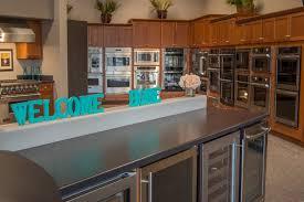 Westar Kitchen And Bath by Monark Premium Appliance Co 78 Photos Kitchen U0026 Bath 3850 W