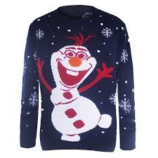 xmas sweaters3 collection on ebay