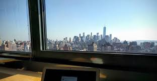 tokyo google office 7 stunning views from google s offices around the world from the
