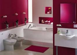 Red Bathroom Cabinets Red Bathroom Vanity Cabinet Bath Mats Canada Black And Pictures