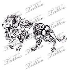 best 25 tribal henna designs ideas on pinterest henna designs