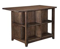 Kitchen Island With Pull Out Table Luxury Broyhill Kitchen Island Taste