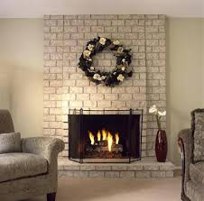 paint colors to compliment stone fireplace u2013 smrtphone