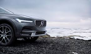 volvo sweden interview volvo vp of design thomas ingenlath cool hunting