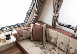 Seating Upholstery Fabric Caravan Seating U2013 Tockfield Quality Leisure Seating