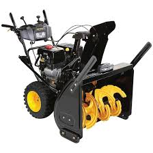 black friday snowblower deals 2017 2016 craftsman snow blowers what u0027s new and exciting
