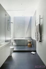 small bathroom idea bathroom tile u0026 backsplash bathroom ideas on a budget small
