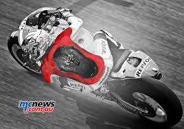 motorcycle protective clothing amc backs motorcycle protective clothing research mcnews com au