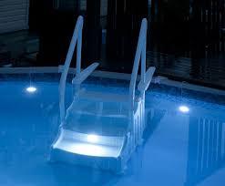 swimming pool light fittings best ideas pool light fixture home lighting insight