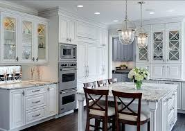 Small White Kitchen Ideas Installing A Paper Faced Mosaic Tile Small White Kitchen