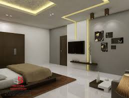 modern interior homes bedroom classic design gallery easy rooms modern layout photos