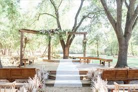 local wedding venues south san francisco gallery scribner bend vineyards weddings local