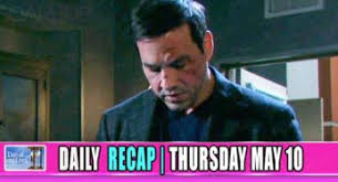 Days Of Our Lives Meme - days of our lives recaps and spoilers soaphub