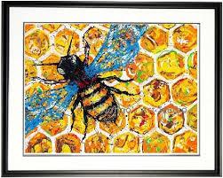 Butterfly Kitchen Decor Honey Bee Kitchen Decor Ideas U0026 Tips Decolover Net