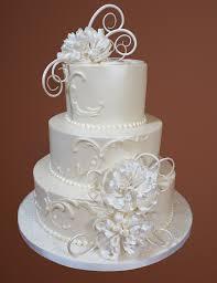 wedding cake options semi custom cakes ideal for destination weddings