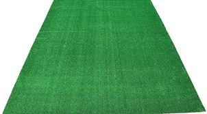 Area Rug Green Rugs Green Turf Rug Beguiling Green Astroturf Rug U201a Intrigue