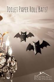 Pictures Of Halloween Crafts Best 25 Paper Bat Ideas On Pinterest Halloween Paper Crafts