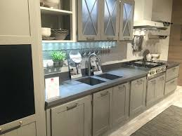 kitchen cabinet led lighting u2013 kitchenlighting co