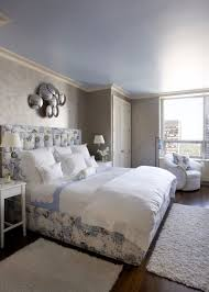 30 modern master bedrooms by famous interior designers u2013 master
