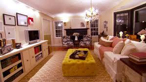 hgtv livingroom lighter brighter living room hgtv