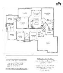 4 bedroom house plans unique black white divine plan and corglife