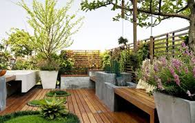 Rooftop Garden Design Roof Deck Roof Designs Momentous Roof Deck Railing Design