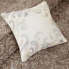 Blue Quilted Coverlet Madison Park Whitman Blue Quilted Coverlet Set Free Shipping