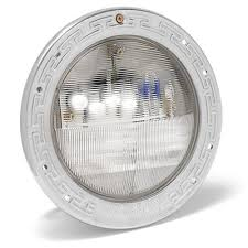 12v Led Pool Light Pentair 601011 Intellibrite 5g Color Led 12v 26w 50 U0027 Cord With